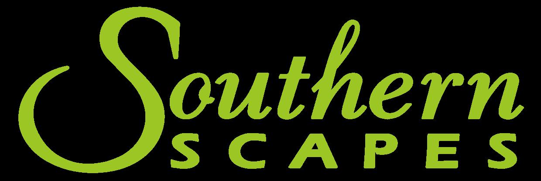 logo-sml-green